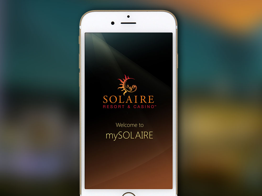solaire_1